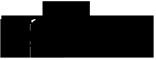 RegalCook.com Logo